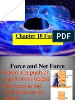 forces.ppt