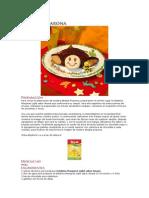 recetario momentos royal dulces.pdf