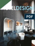 HotelDesign2[Fineartvn.blogspot.com]