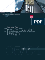 Bdp French Hosp
