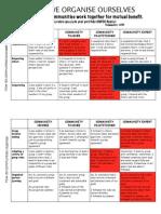13  julia hwoo rubric pdf