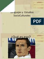 Expo Ética