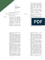 perda_2013_12 ttg pasar.pdf