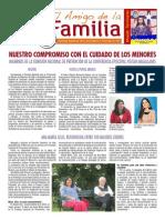 EL AMIGO DE LA FAMILIA domingo 30 noviembre 2014.pdf