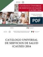 CAUSES 2014.pdf