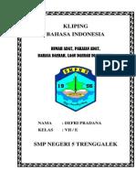 Daftar Lagu Daerah Indonesia.docx