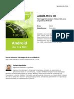 android_de_0_a_100