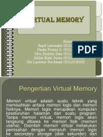 Virtual Memory.pptx
