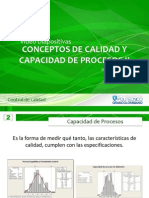 Diapositiva apacidad de Procesos