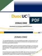 zonasdmzypuertos-130709145559-phpapp02
