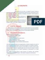 disgrafia informe.docx