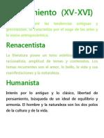 Renacimient1