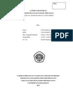 Laporan Praktikum TPHP 8