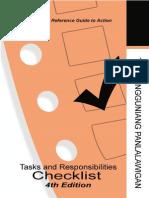 2013 Sanggunian Panlalawigan Tasks & Responsibilities.pdf