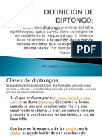 dip-hia-trip-atrip..pdf