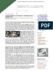 Consecuencias Culturales y Literarias de La Guerra Civil