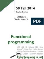 slides1-introduction.pdf