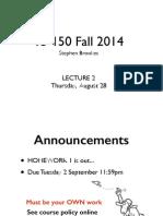 slides2-expressions.pdf