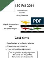slides4-induction.pdf