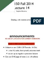 slides14-Exceptions.pdf
