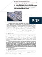 Gas Turbine CC.PDF