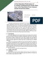 Gas Turbine CC.PDF