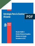 20121128_CharlaEcoenergias_MPadilla_MEPS.pdf