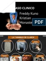 Caso Clinico Cirugia1