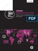 Lloyds 360 Digital Risk Report (2)