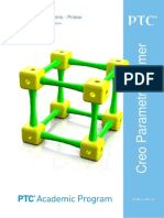 PDF for Creo