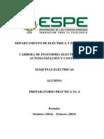 maquinas electricas.espe