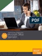 PROPUESTA DE CERTIFICACIÓN INTERNACIONAL MICROSOFT OFFICE SPECIALIST VIRTUAL.pdf