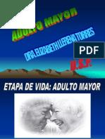 Adulto Mayor Usp