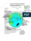 Encuesta Sobre La Contaminación Ambiental (3)