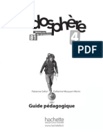 GUIDE PEDAGOGIQUE ADOSPHÈRE 4.pdf
