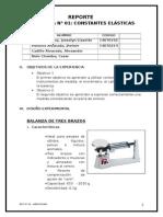Reporte FIG01 Mediciones FISICA
