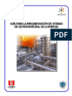 Guia para la implementacion de SGIE.pdf