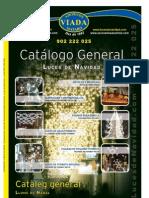 0-Catalogo Completo de Iluminaciones y Luces de Navidad (1)