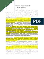247988682-Thelma-Palomares-EJE3-Actividad3.docx