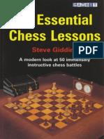 50 Essential Chess Lessons-viny (1).pdf
