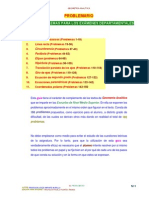 Circunferencia, Parábola, Elipse, Hiperbola..pdf