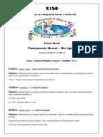 Planejamento de Agosto - Escolinha.pdf