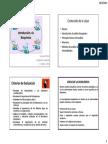 Intro BioqcaApl 14Oct07