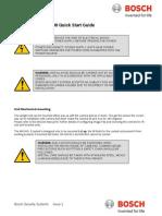 Quick Installation Guide EnUS 2303472907