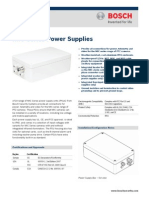 Mic Power Supplies Data Sheet Enus 2289883403