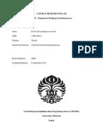 OR01-Pratiwi Rostiningtyas Lusiono-1306370833-Grup Senin Pagi a 10