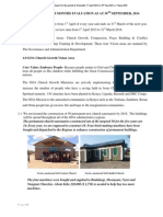 Bpsc Mains Syllabus Pdf Dairy Farming Chemical Reactions