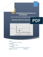 Practica2 Espinoza Rodriguez