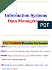 4 Data Management