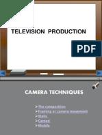 Tvp Camera